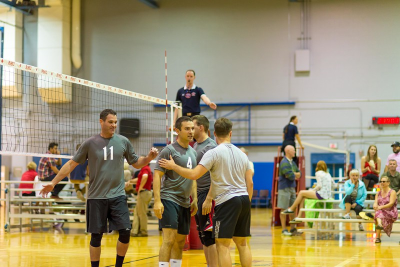 15-09-26 - (M) Vball Alumni Game-32.jpg