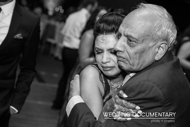 Rajul_Samir_Wedding-1179.jpg