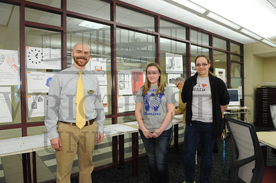 13280 STEM School Art Reception and Auction 3-11-14