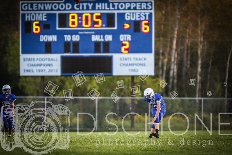 GC Football vs Thorp-175.jpg