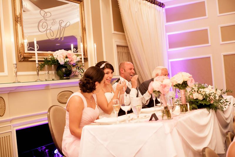 Matt & Erin Married _ reception (33).jpg