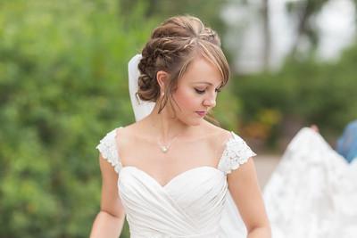 Brenna-Andrew-Wedding