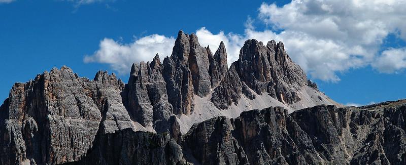 Cortina Passo Giau e.o. 25-7-07 (43).jpg