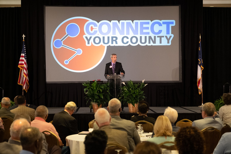 2019 NCACC Annual Conference-0390.jpg