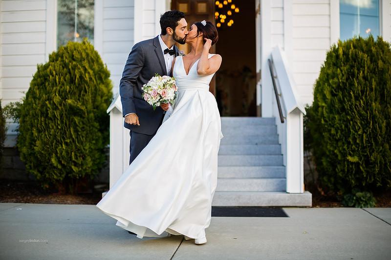 wedding_sacramento039.jpg