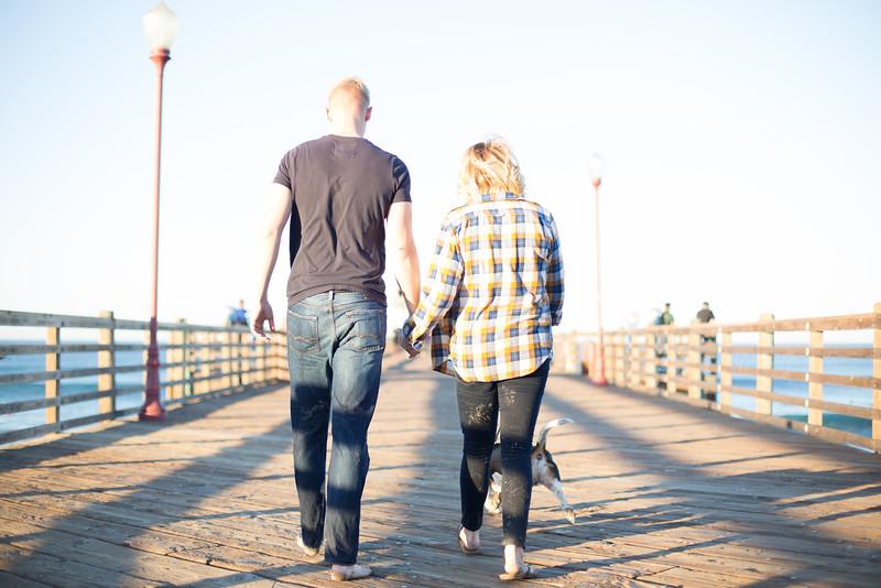 Kessler Couple Photos-315-0315.jpg