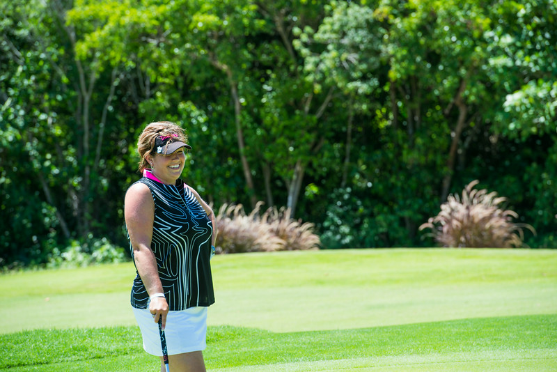 Golf_Outing_1240-2765560171-O.jpg
