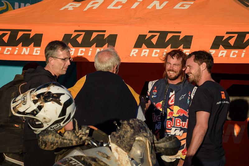 2017 KTM Adventure Rallye (463 of 767).jpg