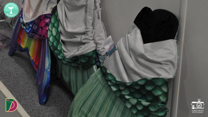 Mermaid Re Sequence.02_06_54_07.Still266.jpg