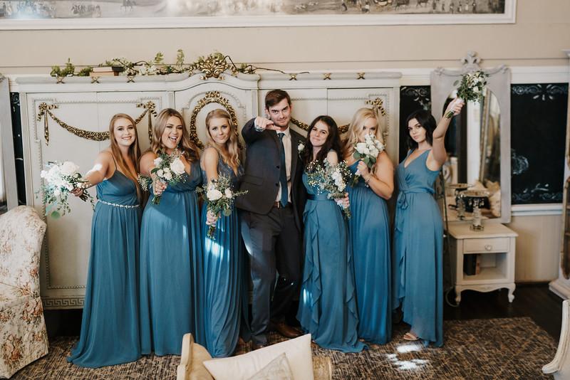 Epp Wedding  (416 of 674) + DSC03318.jpg