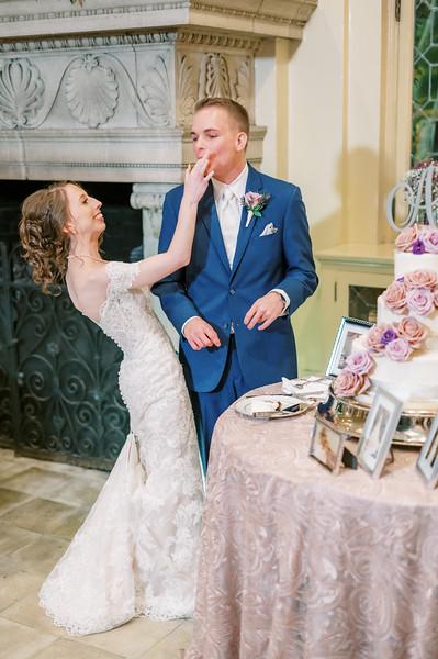 TylerandSarah_Wedding-1247.jpg
