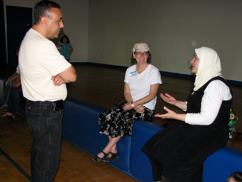 abrahamic-alliance-international-common-word-community-service-gilroy-2010-05-02_16-00-02.jpg