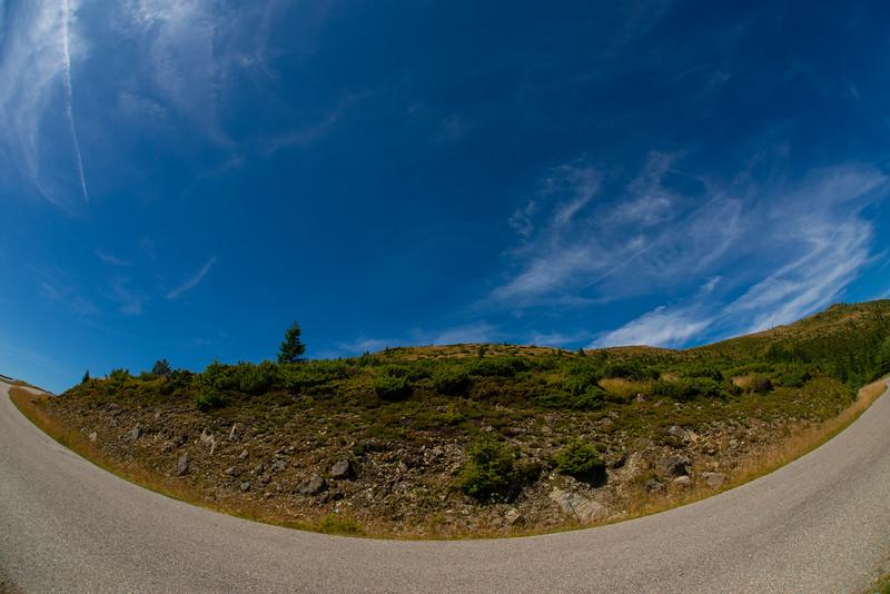 Muntele Mic (3).jpg