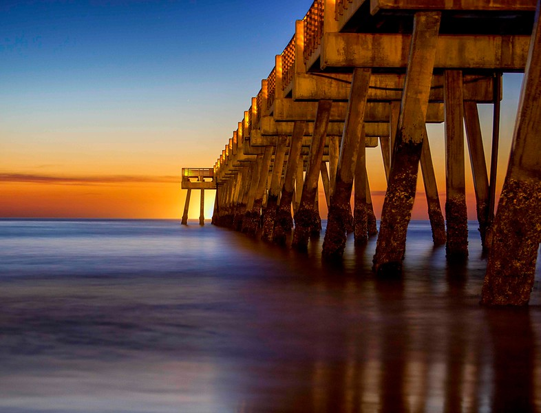 Jacksonville pier-9.jpg