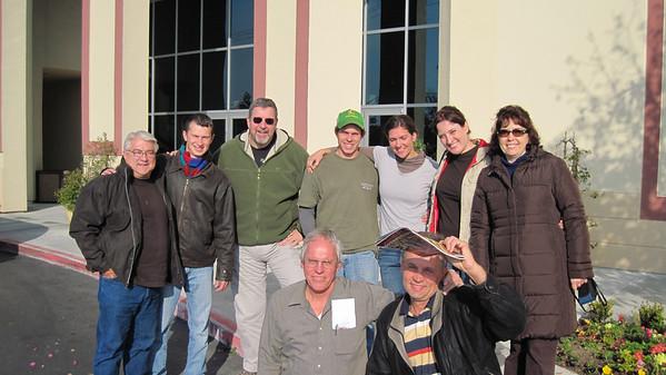 2009 Haiti Trip
