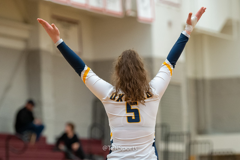 OHS VBall at Seaholm Tourney 10 26 2019-1832.jpg