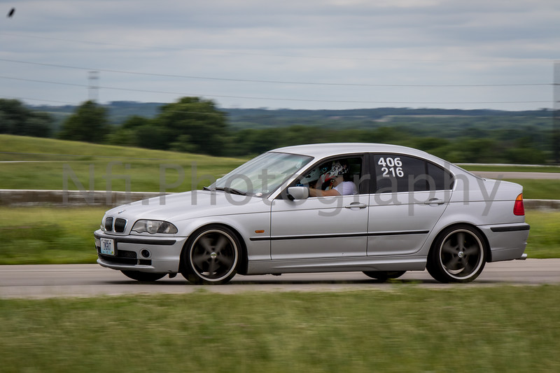 Flat Out Group 2-102.jpg