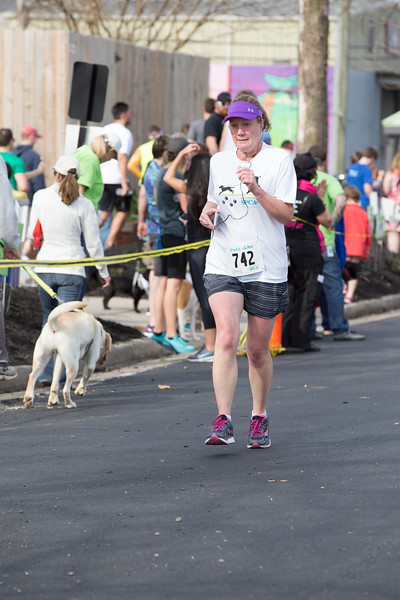 15thRichmondSPCADogJog-261.jpg