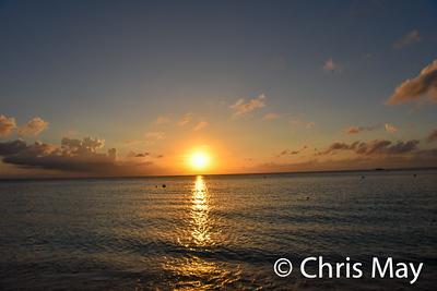 Grand Cayman 2019-93.jpg