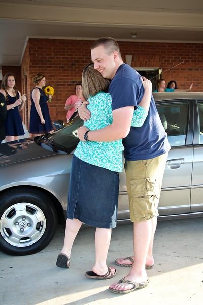 Breeden Wedding PRINT 5.16.15-182.jpg