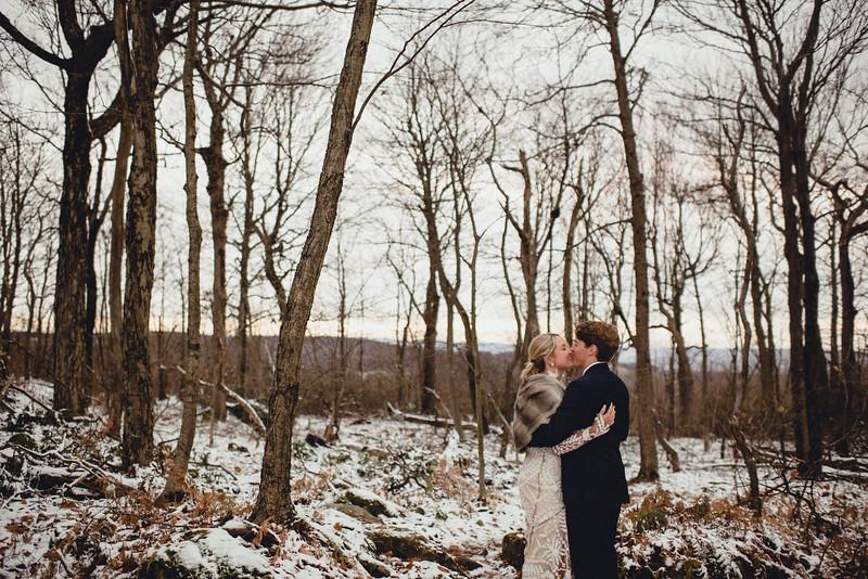 Requiem Images - Luxury Boho Winter Mountain Intimate Wedding - Seven Springs - Laurel Highlands - Blake Holly -1391.jpg