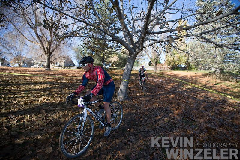 20121027_Cyclocross__Q8P0175.jpg