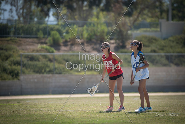 7-22-2017 MORGAN C. - MV Lacrosse