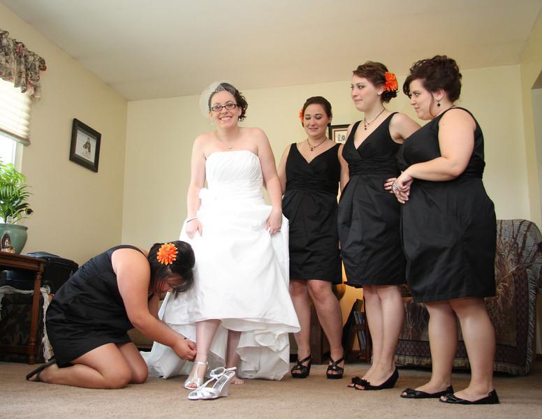 Girls Pre Wedding (31).JPG