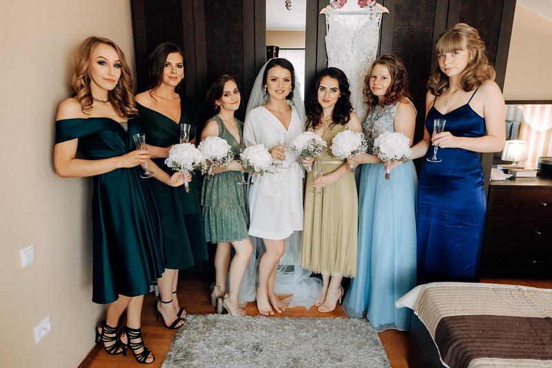 Wedding-0344.jpg