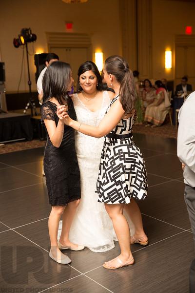 bap_hertzberg-wedding_20141011230848_PHP_9735.jpg