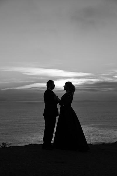 Engagement31.jpg