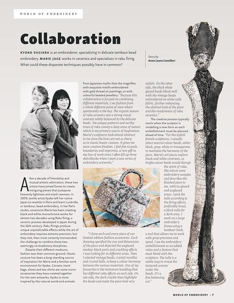 inspirationsmagazine#102_1.jpg