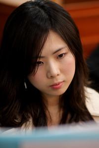 Korea_9603