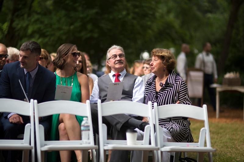Garrett & Lisa Wedding (220).jpg