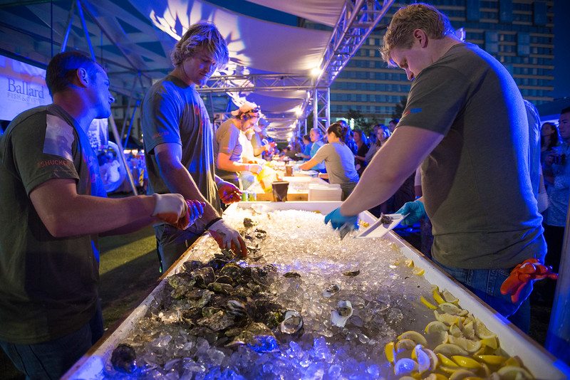 oysterfest-7744.jpg