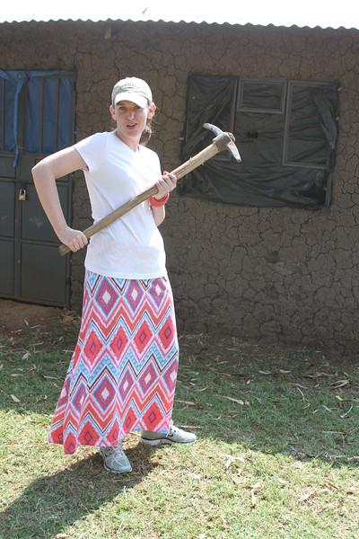 Kenya Part1 '15 619.JPG