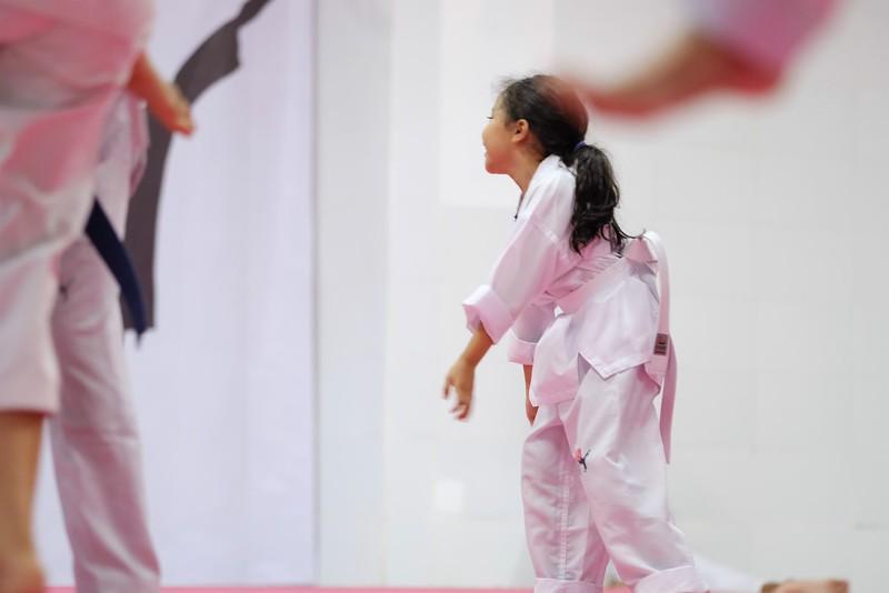 INA Taekwondo Academy 181016 214.jpg