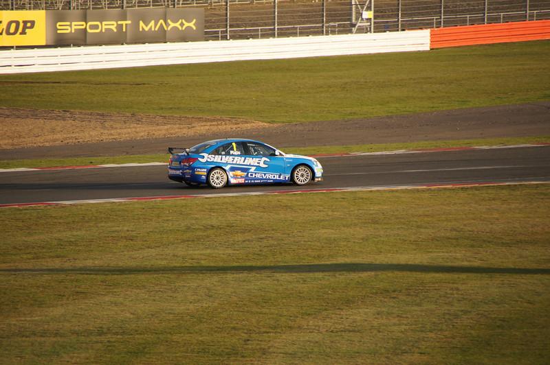 20111016 - BTCC Silverstone 1086.JPG