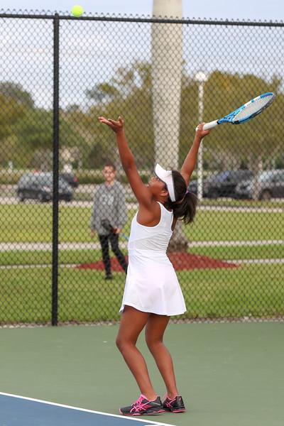 3.8.19 CSN Boys & Girls Varsity Tennis vs Venice HS-191.jpg