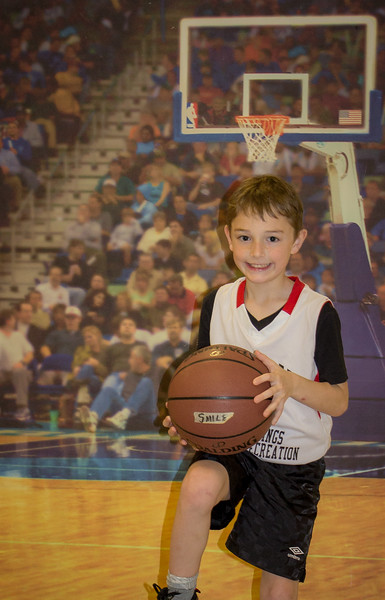 Basketball 2020-120.jpg