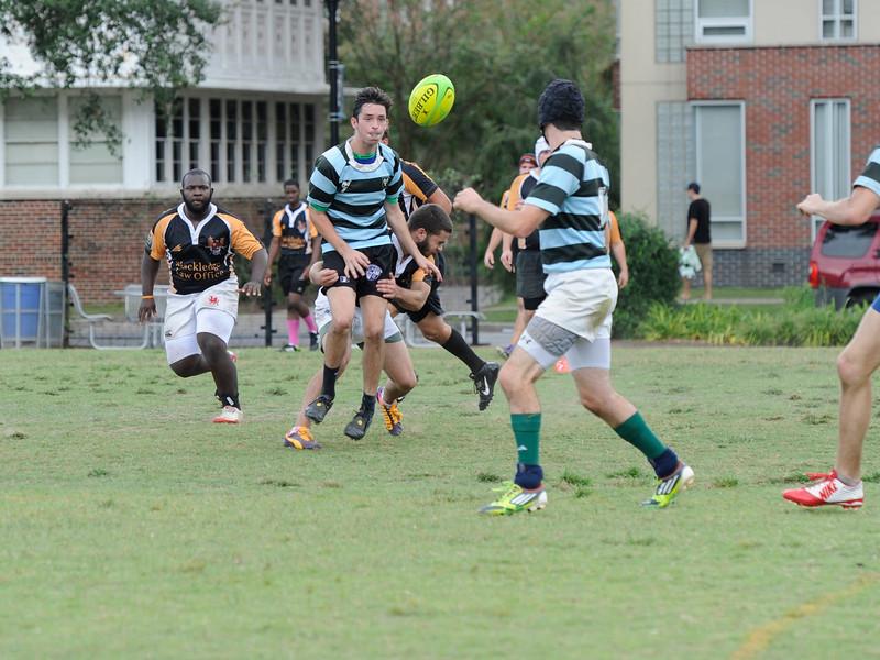 Tulane Rugby Oct 12 107.JPG