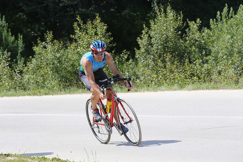 Triatlon204.jpg