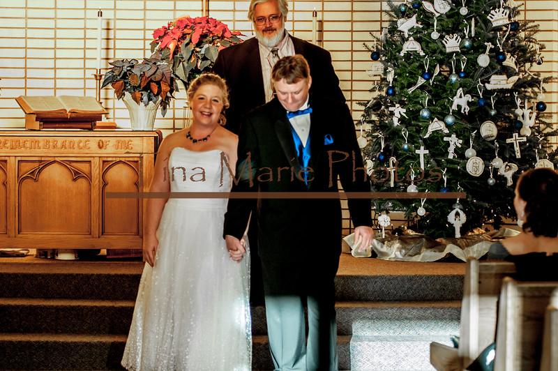 Toms wedding (54 of 69).jpg