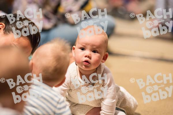 Bach to Baby 2018_HelenCooper_Kensington2018-05-30-20.jpg