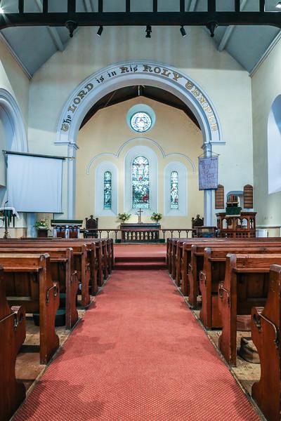 Holy Trinity Brimscombe (9 of 25).jpg