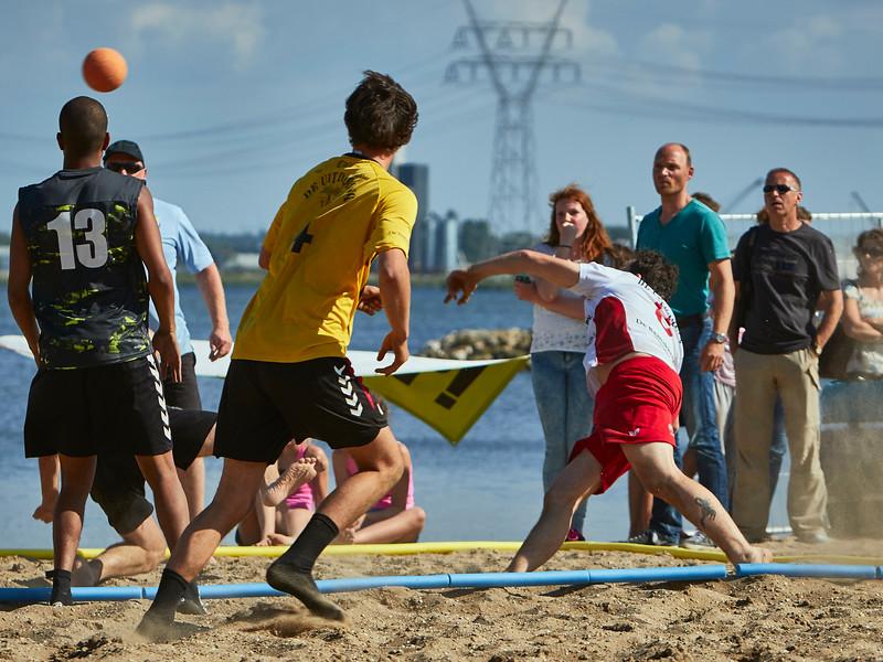 Molecaten NK Beach handball 2015 img 646.jpg