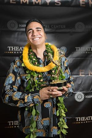 Hawaii Theatre 092219