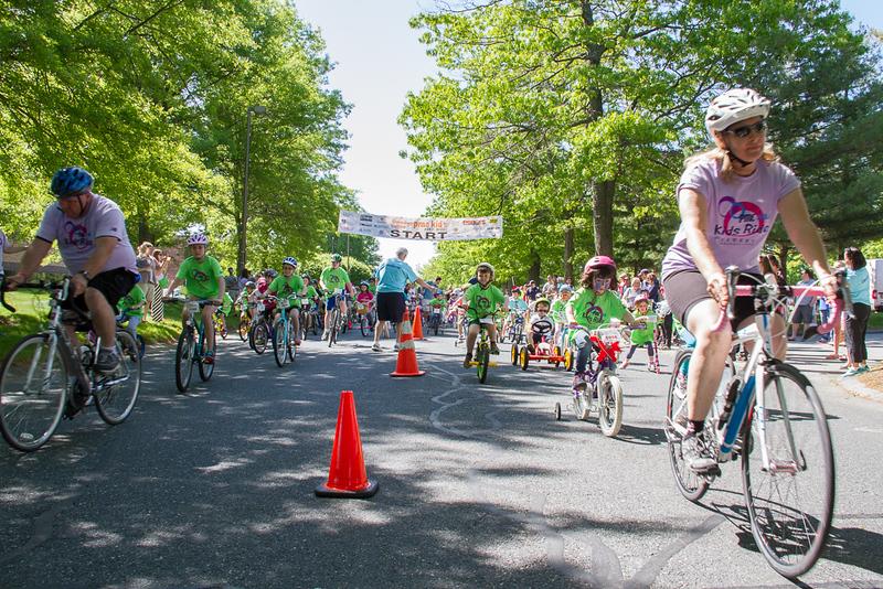 PMC Kids Ride - Shrewsbury 2014-29.jpg