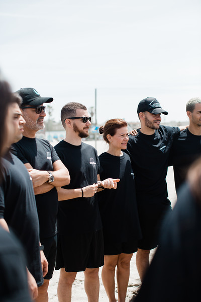 2019_05_18_BeachBaptisms_NL_020.jpg
