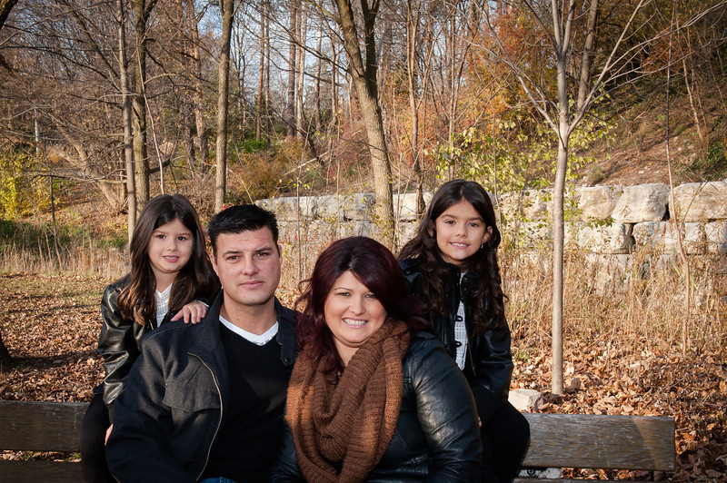 Teixeira Family_2012_CD_0605.jpg